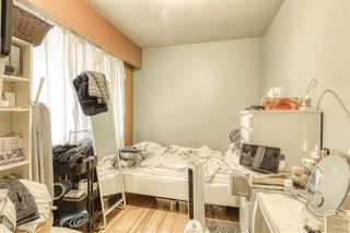 """Photo 7: 13792 114 Avenue in Surrey: Bolivar Heights House for sale in """"bolivar heights"""" (North Surrey)  : MLS®# R2434819"""