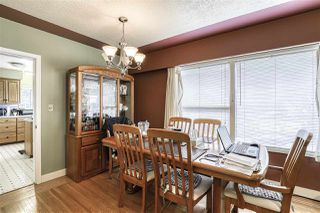 """Photo 4: 13792 114 Avenue in Surrey: Bolivar Heights House for sale in """"bolivar heights"""" (North Surrey)  : MLS®# R2434819"""