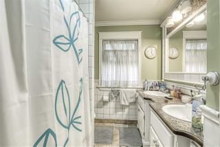 """Photo 9: 13792 114 Avenue in Surrey: Bolivar Heights House for sale in """"bolivar heights"""" (North Surrey)  : MLS®# R2434819"""
