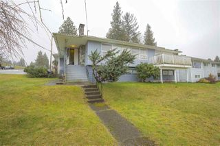 """Photo 1: 13792 114 Avenue in Surrey: Bolivar Heights House for sale in """"bolivar heights"""" (North Surrey)  : MLS®# R2434819"""