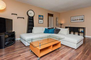 Photo 6: 219 5730 RIVERBEND Road in Edmonton: Zone 14 Condo for sale : MLS®# E4188491