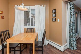 Photo 16: 219 5730 RIVERBEND Road in Edmonton: Zone 14 Condo for sale : MLS®# E4188491