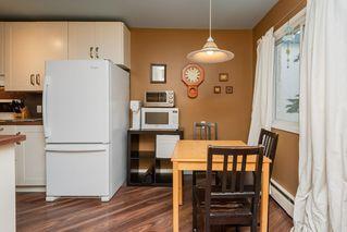 Photo 14: 219 5730 RIVERBEND Road in Edmonton: Zone 14 Condo for sale : MLS®# E4188491