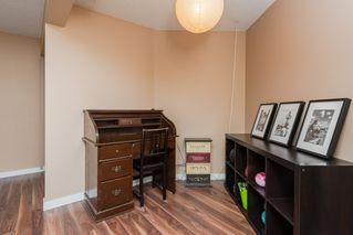 Photo 8: 219 5730 RIVERBEND Road in Edmonton: Zone 14 Condo for sale : MLS®# E4188491