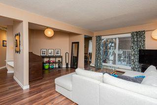 Photo 1: 219 5730 RIVERBEND Road in Edmonton: Zone 14 Condo for sale : MLS®# E4188491