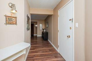 Photo 2: 219 5730 RIVERBEND Road in Edmonton: Zone 14 Condo for sale : MLS®# E4188491