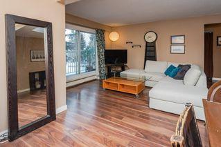 Photo 7: 219 5730 RIVERBEND Road in Edmonton: Zone 14 Condo for sale : MLS®# E4188491