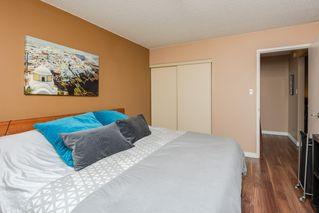 Photo 19: 219 5730 RIVERBEND Road in Edmonton: Zone 14 Condo for sale : MLS®# E4188491