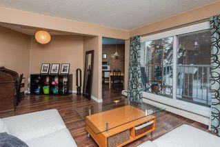 Photo 4: 219 5730 RIVERBEND Road in Edmonton: Zone 14 Condo for sale : MLS®# E4188491