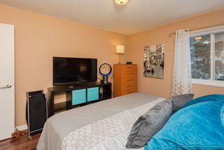 Photo 18: 219 5730 RIVERBEND Road in Edmonton: Zone 14 Condo for sale : MLS®# E4188491