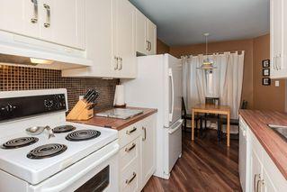 Photo 12: 219 5730 RIVERBEND Road in Edmonton: Zone 14 Condo for sale : MLS®# E4188491