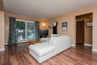 Photo 3: 219 5730 RIVERBEND Road in Edmonton: Zone 14 Condo for sale : MLS®# E4188491