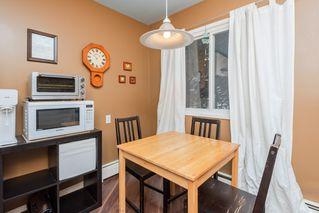 Photo 15: 219 5730 RIVERBEND Road in Edmonton: Zone 14 Condo for sale : MLS®# E4188491