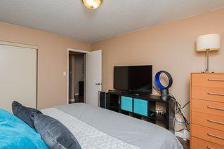 Photo 20: 219 5730 RIVERBEND Road in Edmonton: Zone 14 Condo for sale : MLS®# E4188491