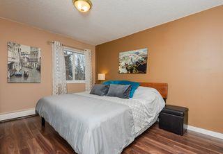 Photo 17: 219 5730 RIVERBEND Road in Edmonton: Zone 14 Condo for sale : MLS®# E4188491