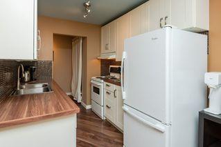 Photo 10: 219 5730 RIVERBEND Road in Edmonton: Zone 14 Condo for sale : MLS®# E4188491