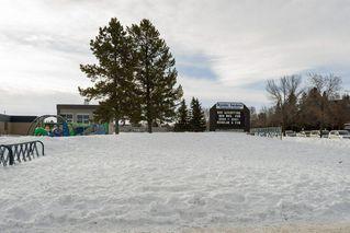 Photo 31: 219 5730 RIVERBEND Road in Edmonton: Zone 14 Condo for sale : MLS®# E4188491