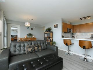 Photo 2: 1906 751 Fairfield Rd in VICTORIA: Vi Downtown Condo for sale (Victoria)  : MLS®# 834515