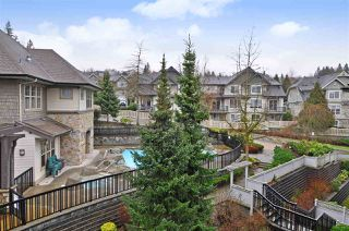 "Photo 15: 511 2988 SILVER SPRINGS Boulevard in Coquitlam: Westwood Plateau Condo for sale in ""TRILLIUM"" : MLS®# R2441793"