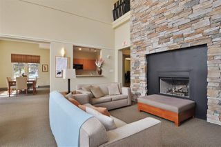 "Photo 16: 511 2988 SILVER SPRINGS Boulevard in Coquitlam: Westwood Plateau Condo for sale in ""TRILLIUM"" : MLS®# R2441793"