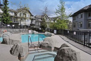 "Photo 20: 511 2988 SILVER SPRINGS Boulevard in Coquitlam: Westwood Plateau Condo for sale in ""TRILLIUM"" : MLS®# R2441793"