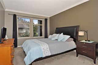 "Photo 9: 511 2988 SILVER SPRINGS Boulevard in Coquitlam: Westwood Plateau Condo for sale in ""TRILLIUM"" : MLS®# R2441793"