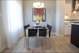 Photo 26: 40 ROLSTON Close: Leduc House Half Duplex for sale : MLS®# E4193279