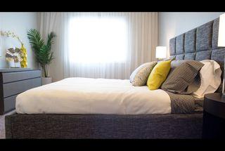 Photo 17: 40 ROLSTON Close: Leduc House Half Duplex for sale : MLS®# E4193279