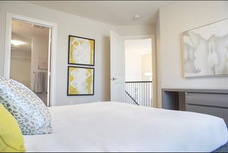 Photo 16: 40 ROLSTON Close: Leduc House Half Duplex for sale : MLS®# E4193279