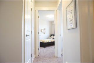 Photo 23: 40 ROLSTON Close: Leduc House Half Duplex for sale : MLS®# E4193279