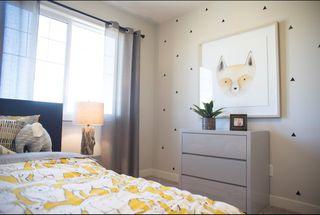 Photo 25: 40 ROLSTON Close: Leduc House Half Duplex for sale : MLS®# E4193279