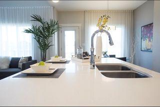 Photo 10: 40 ROLSTON Close: Leduc House Half Duplex for sale : MLS®# E4193279