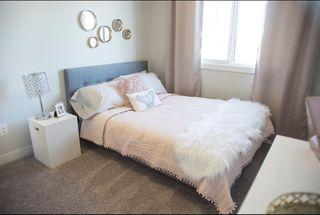 Photo 28: 40 ROLSTON Close: Leduc House Half Duplex for sale : MLS®# E4193279