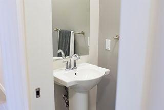 Photo 15: 40 ROLSTON Close: Leduc House Half Duplex for sale : MLS®# E4193279