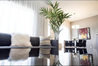 Photo 12: 40 ROLSTON Close: Leduc House Half Duplex for sale : MLS®# E4193279
