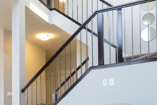 Photo 14: 40 ROLSTON Close: Leduc House Half Duplex for sale : MLS®# E4193279
