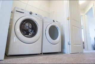 Photo 22: 40 ROLSTON Close: Leduc House Half Duplex for sale : MLS®# E4193279