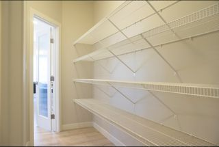 Photo 9: 40 ROLSTON Close: Leduc House Half Duplex for sale : MLS®# E4193279