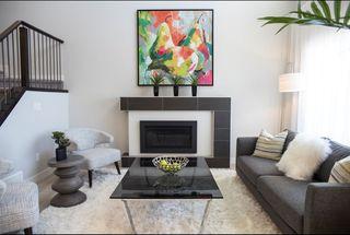 Photo 11: 40 ROLSTON Close: Leduc House Half Duplex for sale : MLS®# E4193279