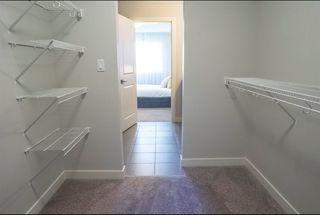 Photo 21: 40 ROLSTON Close: Leduc House Half Duplex for sale : MLS®# E4193279