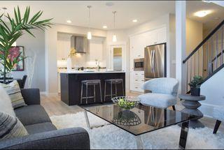 Photo 13: 40 ROLSTON Close: Leduc House Half Duplex for sale : MLS®# E4193279