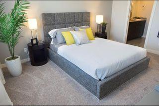 Photo 27: 40 ROLSTON Close: Leduc House Half Duplex for sale : MLS®# E4193279
