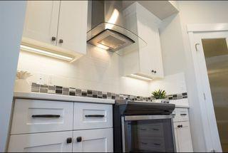 Photo 6: 40 ROLSTON Close: Leduc House Half Duplex for sale : MLS®# E4193279
