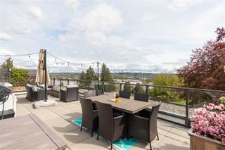 "Photo 25: 402 20 E ROYAL Avenue in New Westminster: Fraserview NW Condo for sale in ""The Lookout- Victoria Hill"" : MLS®# R2454262"