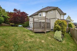 Photo 29: 35983 STONERIDGE Place in Abbotsford: Abbotsford East House for sale : MLS®# R2457831
