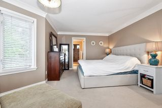 Photo 15: 35983 STONERIDGE Place in Abbotsford: Abbotsford East House for sale : MLS®# R2457831