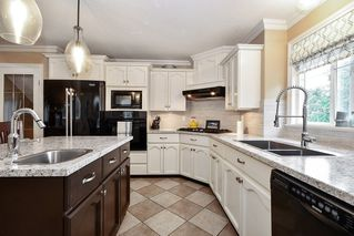 Photo 11: 35983 STONERIDGE Place in Abbotsford: Abbotsford East House for sale : MLS®# R2457831