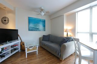 """Photo 5: 805 680 CLARKSON Street in New Westminster: Downtown NW Condo for sale in """"THE CLARKSON"""" : MLS®# R2458542"""