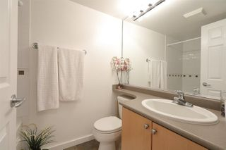"""Photo 9: 805 680 CLARKSON Street in New Westminster: Downtown NW Condo for sale in """"THE CLARKSON"""" : MLS®# R2458542"""