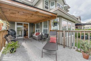 Photo 20: 1475 PURCELL Drive in Coquitlam: Westwood Plateau House for sale : MLS®# R2462667